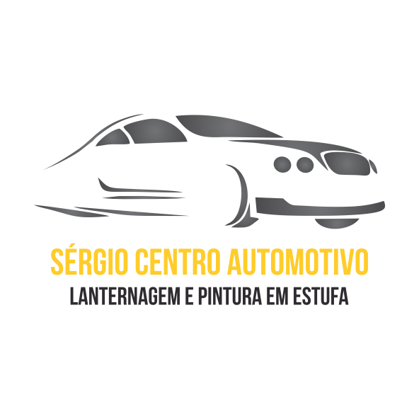 Sergio Centro Automotivo